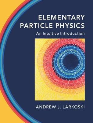 Elementary Particle Physics - pr_289115
