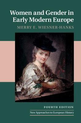 Women and Gender in Early Modern Europe - pr_289409