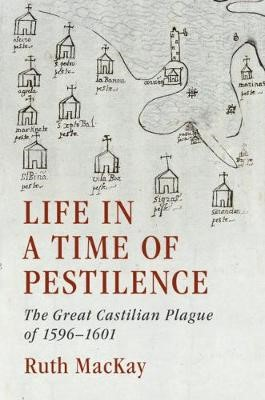 Life in a Time of Pestilence -