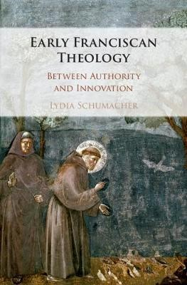 Early Franciscan Theology -