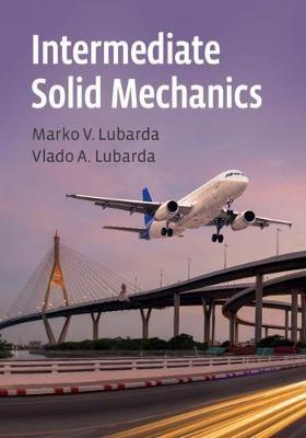 Intermediate Solid Mechanics - pr_1736102