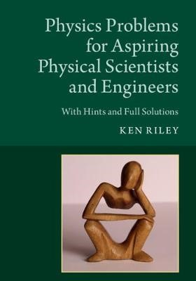 Physics Problems for Aspiring Physical Scientists and Engineers - pr_1730414