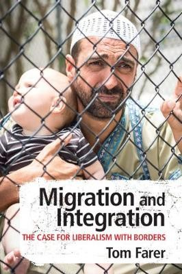 Migration and Integration -