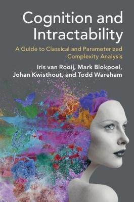 Cognition and Intractability -