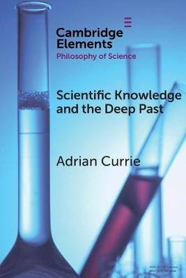 Scientific Knowledge and the Deep Past - pr_129539
