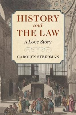 History and the Law - pr_1737217