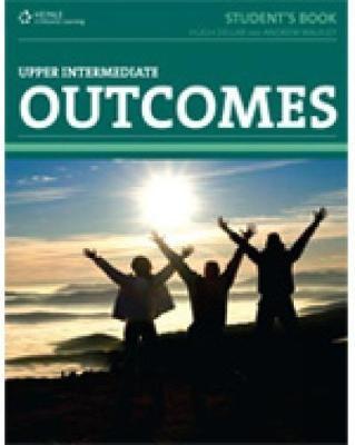 Outcomes Upper Intermediate - pr_313946