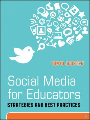 Social Media for Educators - pr_809