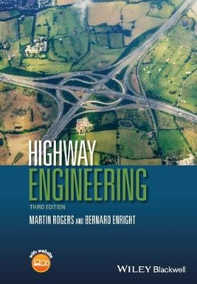 Highway Engineering - pr_811