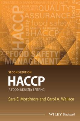 Haccp -