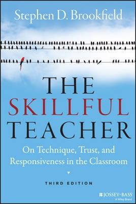 The Skillful Teacher -