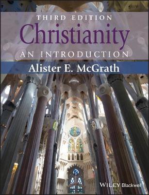 Christianity -