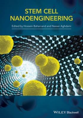 Stem-Cell Nanoengineering - pr_331796