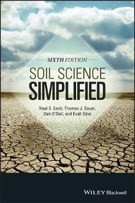 Soil Science Simplified - pr_331788