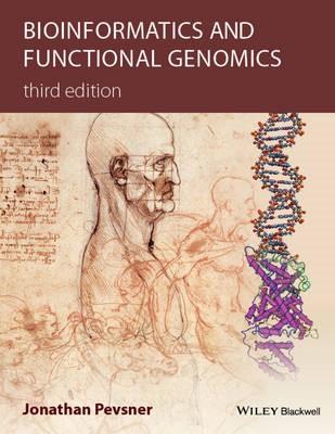 Bioinformatics and Functional Genomics - pr_331789