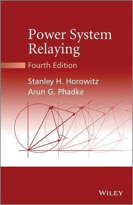 Power System Relaying - pr_331819