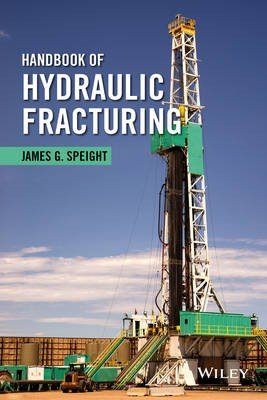 Handbook of Hydraulic Fracturing - pr_331803