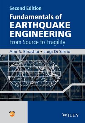 Fundamentals of Earthquake Engineering - pr_332202