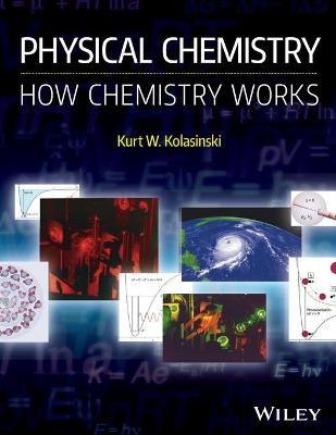 Physical Chemistry - pr_331832