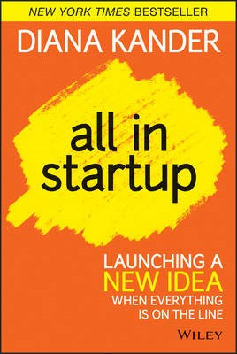 All In Startup -