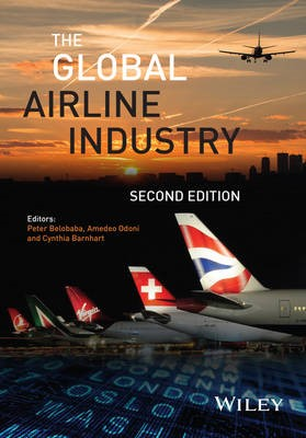 The Global Airline Industry -