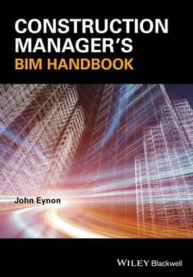 Construction Manager's BIM Handbook - pr_1224