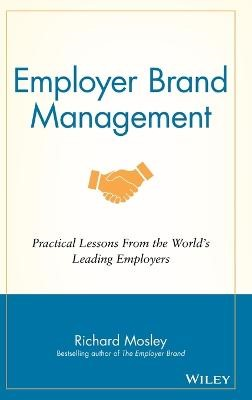 Employer Brand Management - pr_1184