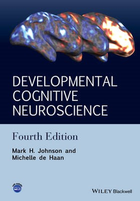Developmental Cognitive Neuroscience -