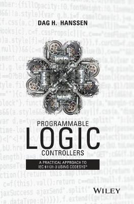 Programmable Logic Controllers - pr_332200