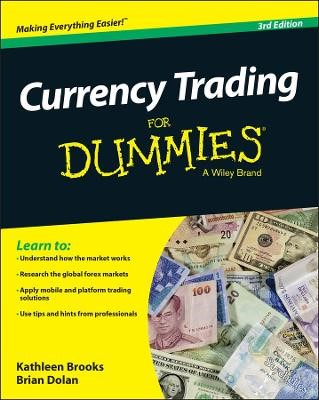 Currency Trading For Dummies - pr_104257