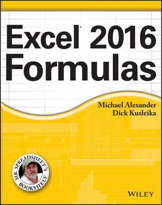 Excel 2016 Formulas - pr_241369