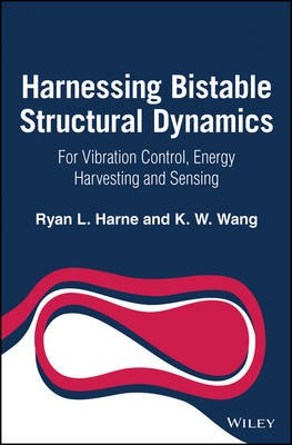Harnessing Bistable Structural Dynamics - pr_335225