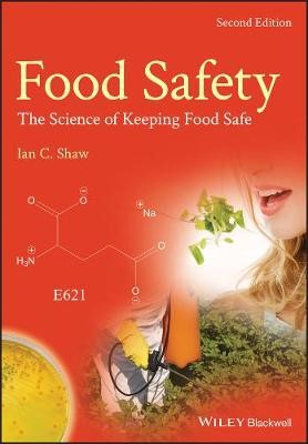 Food Safety - pr_335440