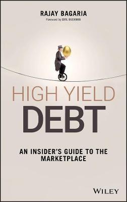 High Yield Debt -