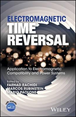 Electromagnetic Time Reversal - pr_335430