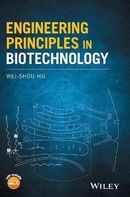 Engineering Principles in Biotechnology - pr_335426