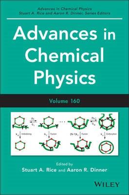 Advances in Chemical Physics - pr_335566