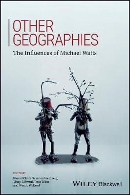 Other Geographies - pr_335483