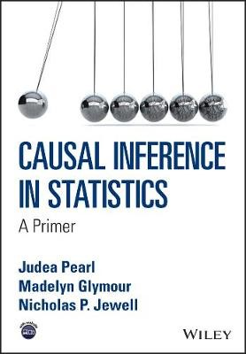 Causal Inference in Statistics - pr_1229