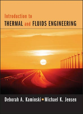 Introduction to Thermal and Fluids Engineering - pr_104160