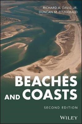Beaches and Coasts - pr_1748862