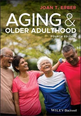 Aging and Older Adulthood - pr_335509
