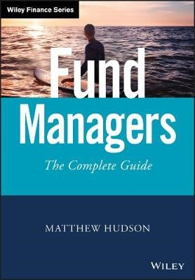 Fund Managers - pr_136961