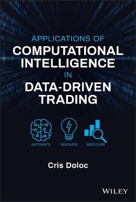 Applications of Computational Intelligence in Data-Driven Trading - pr_1714600