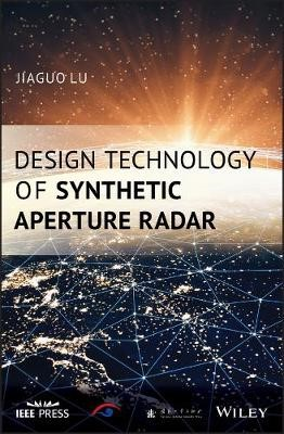 Design Technology of Synthetic Aperture Radar - pr_335234