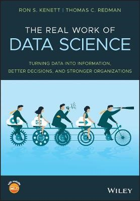 The Real Work of Data Science - pr_335469