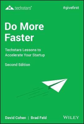 Do More Faster - pr_1169