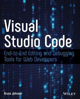 Visual Studio Code -