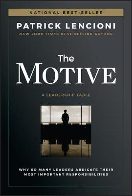 The Motive - pr_1743255