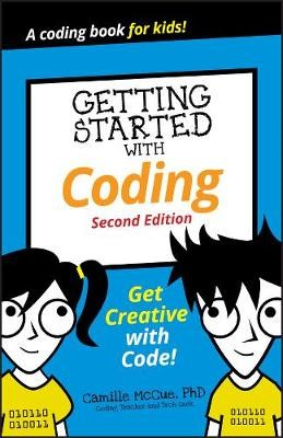 Getting Started with Coding -